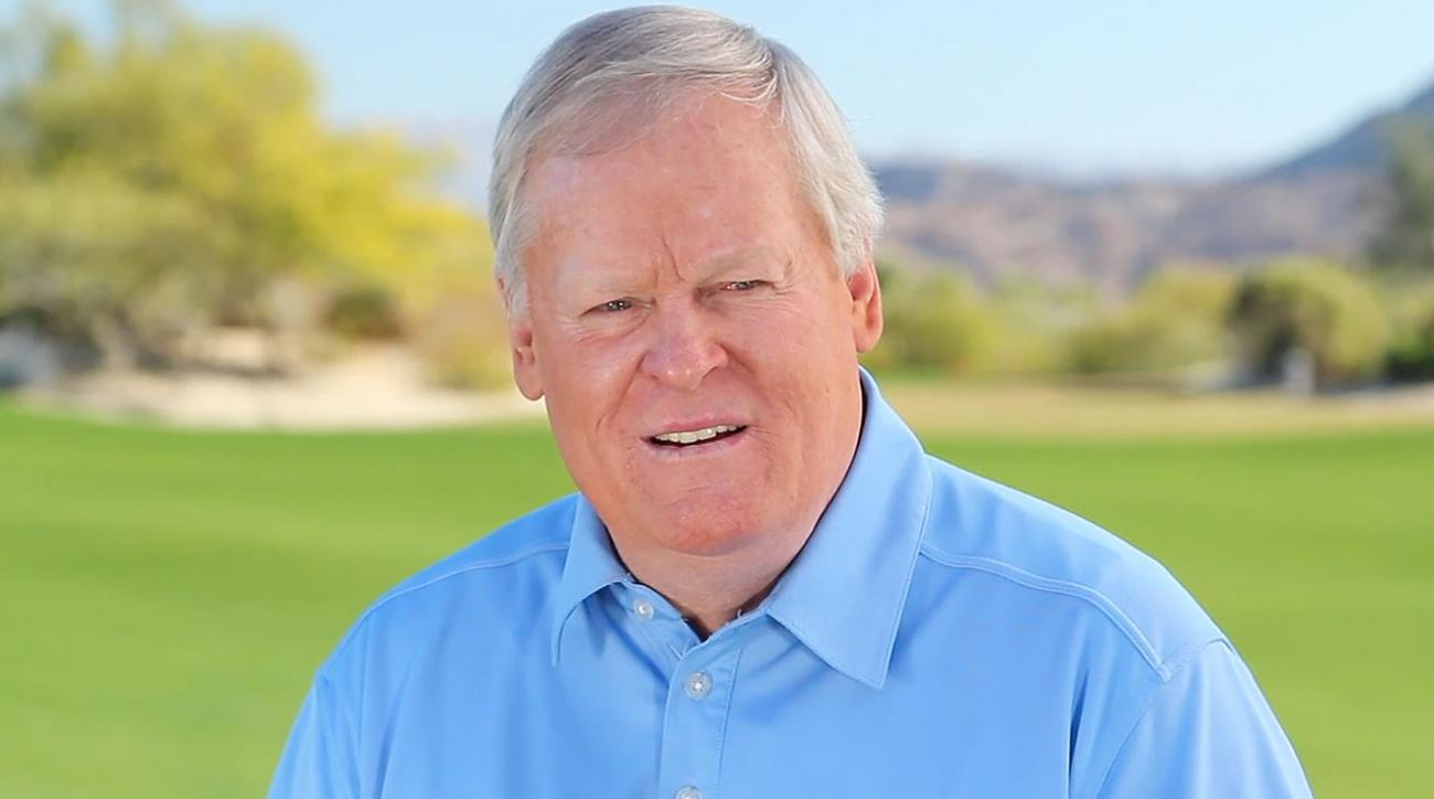 Johnny Miller: What You Can Learn From The LPGA
