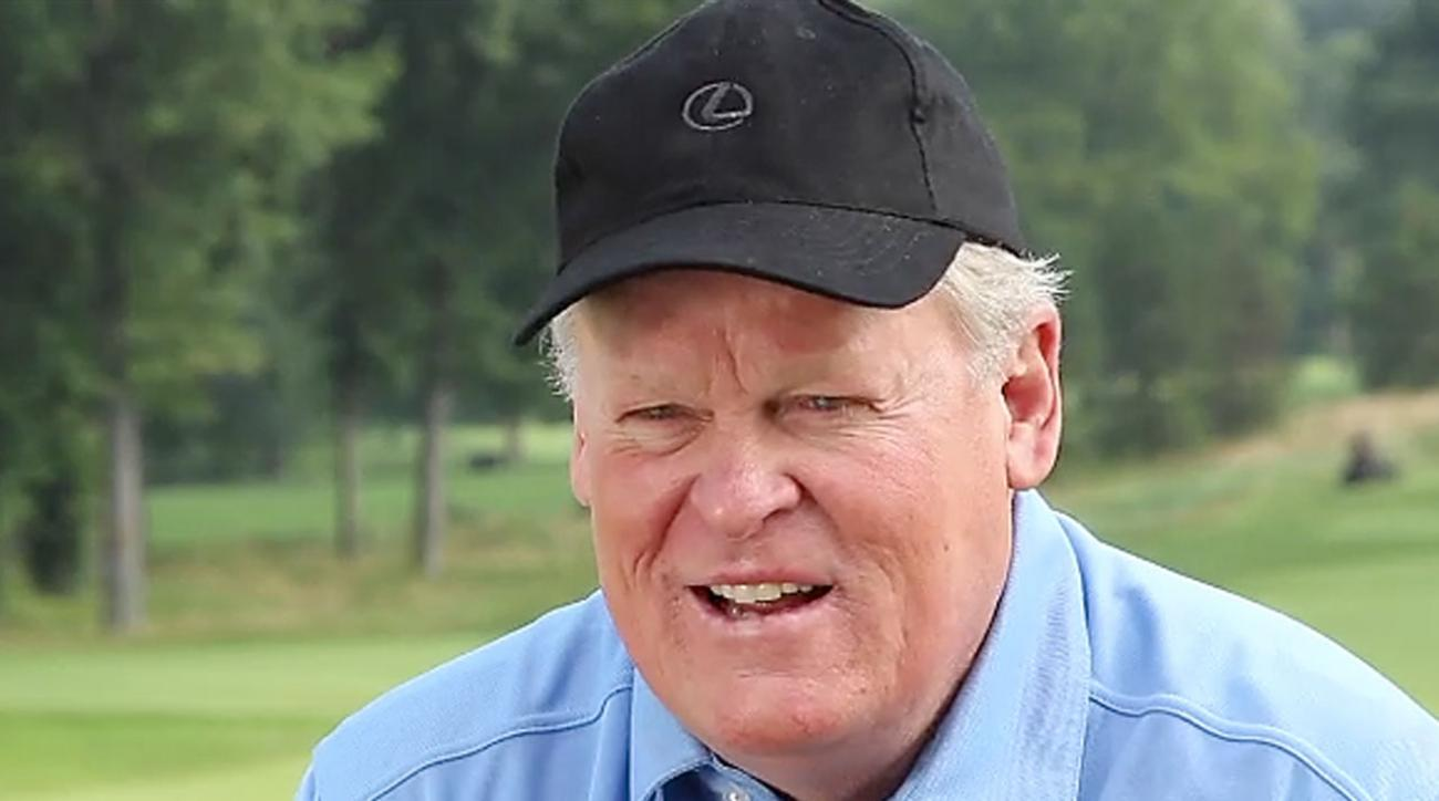 Johnny Miller: 3 Pros I'd Like To Fix