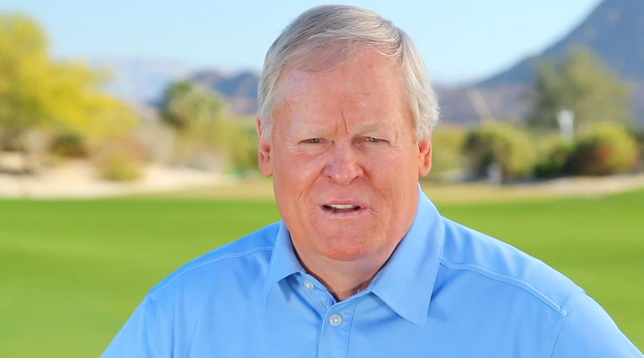 Johnny Miller: 4 Changes The Tour Needs -- Now!