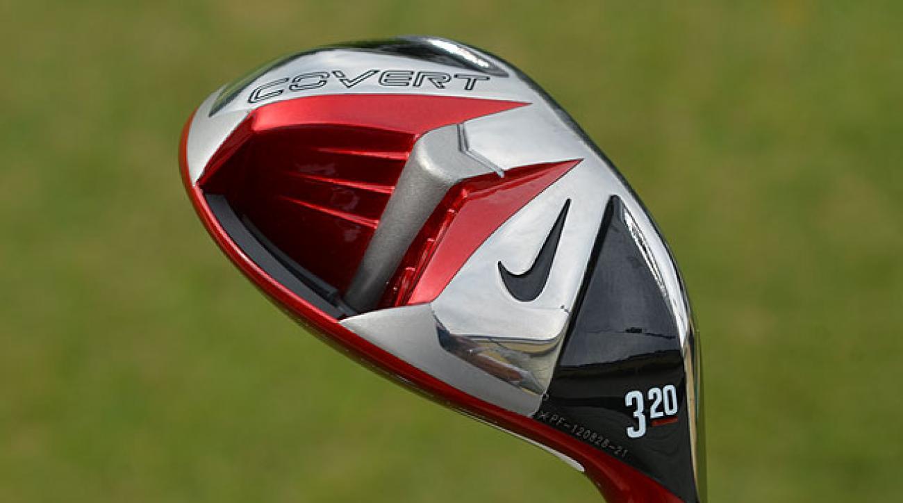 1c60297148bb Nike hybrids review