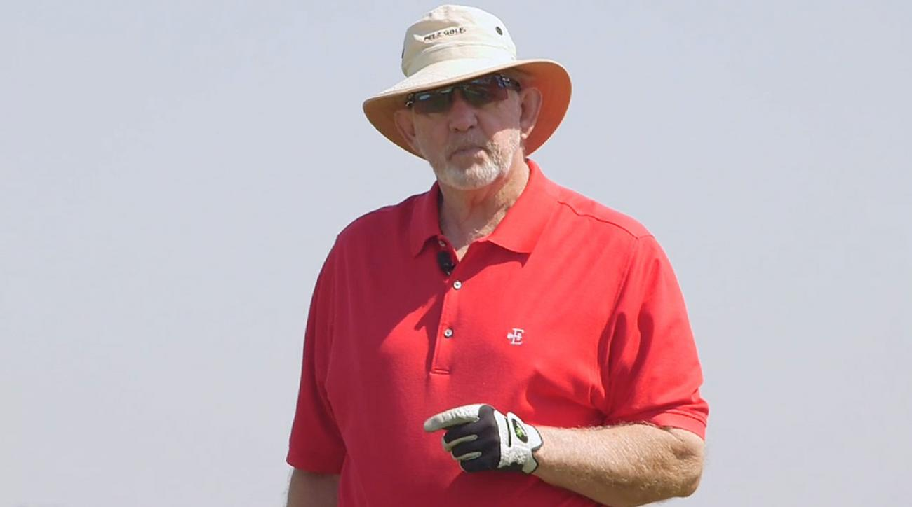 Dave Pelz: Find Your Perfect Putter