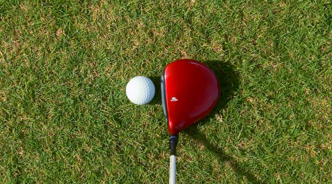 ClubTest 2014: Cobra Bio Cell Fairway Woods