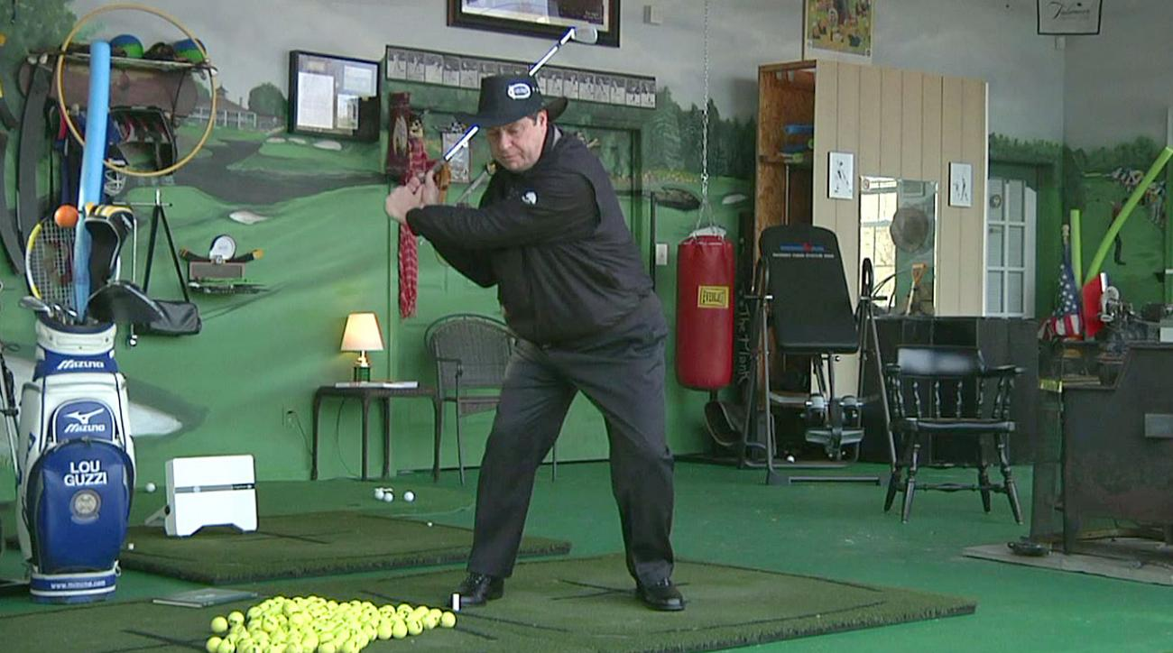 Better By Saturday: Hogan's Hip Tips