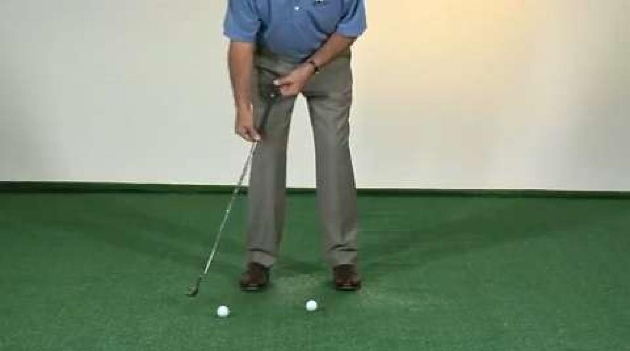 How to Make a Smooth Stroke