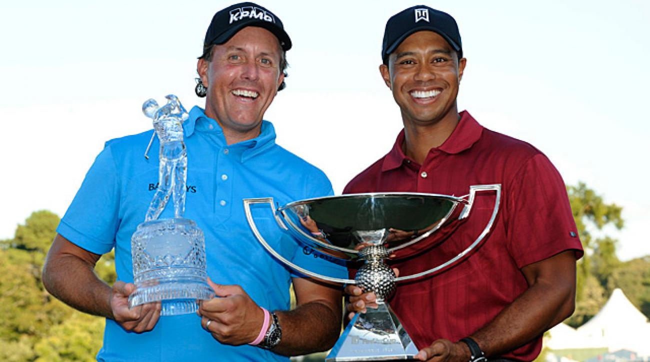Has the FedEx Cup been a success for the PGA Tour?