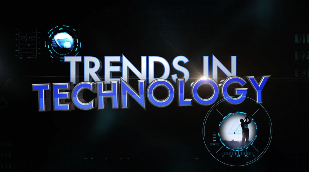 Trends in Technology 2014: The Rise of Counter-Balanced Putters