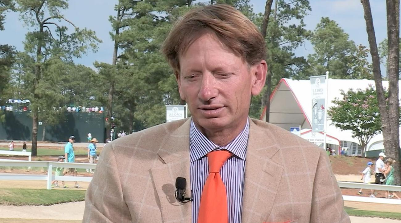 In Conversation With: Did Brad Faxon Underachieve or Overachieve?