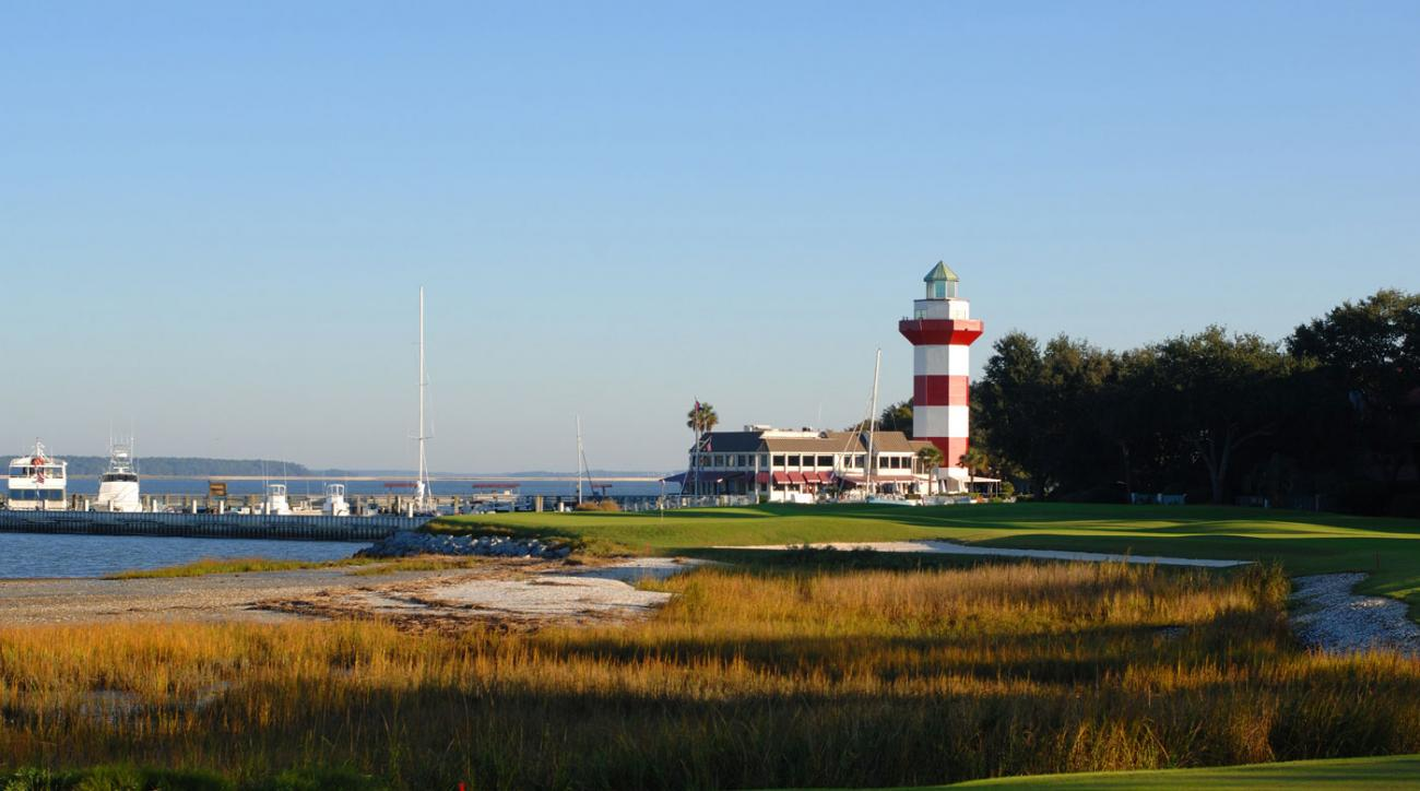 The Harbor Town Golf Links will close for the summer season while it undergoes renovations.