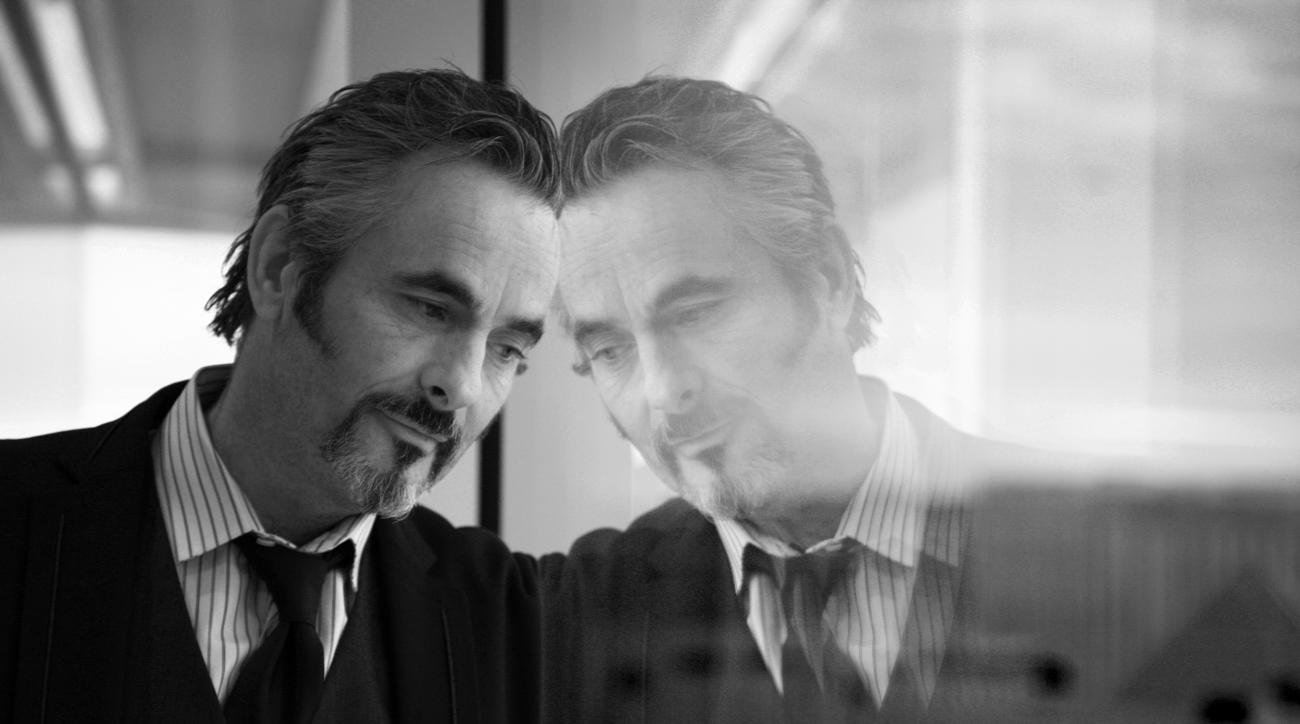 In 2011, Feherty premiered his own weekly primetime talk show on the Golf Channel.