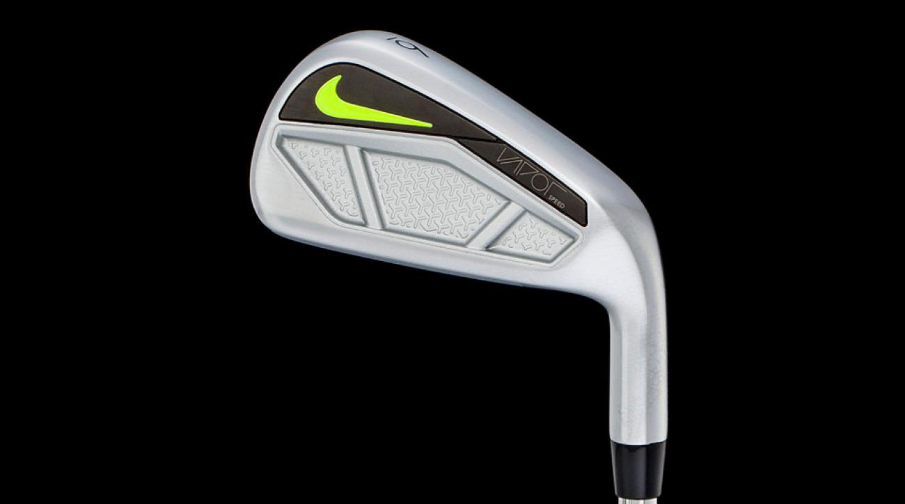 By 2014 reviews golf reviews iron reviews iron reviews 2014 0 comments - Nike Vapor Speed