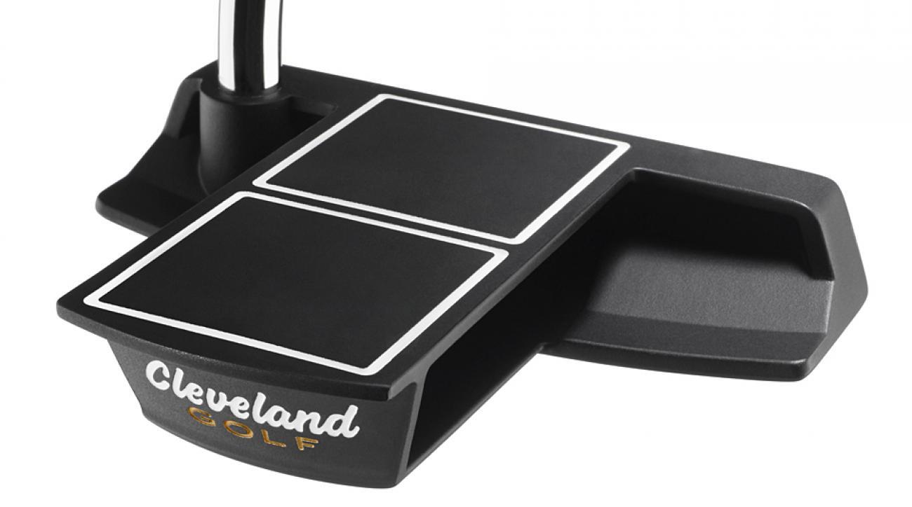 Cleveland Smart Square Blade Putter