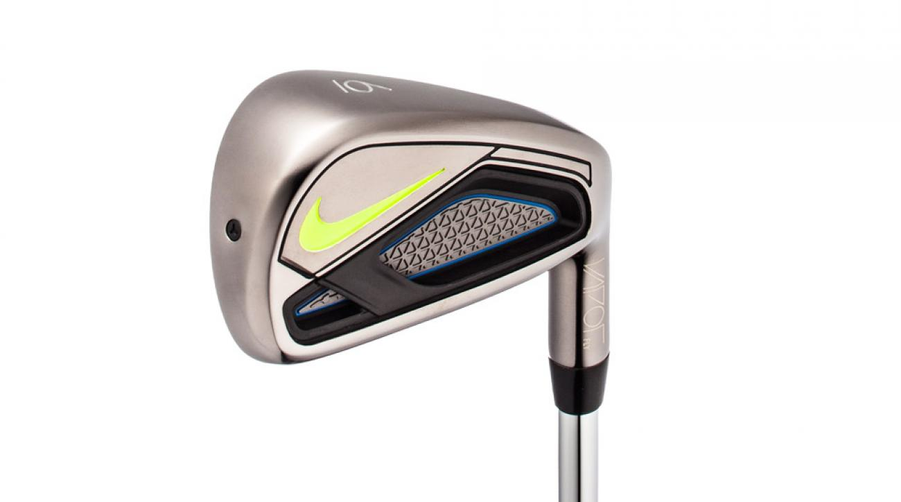 By 2014 reviews golf reviews iron reviews iron reviews 2014 0 comments - Nike Vapor Fly Irons