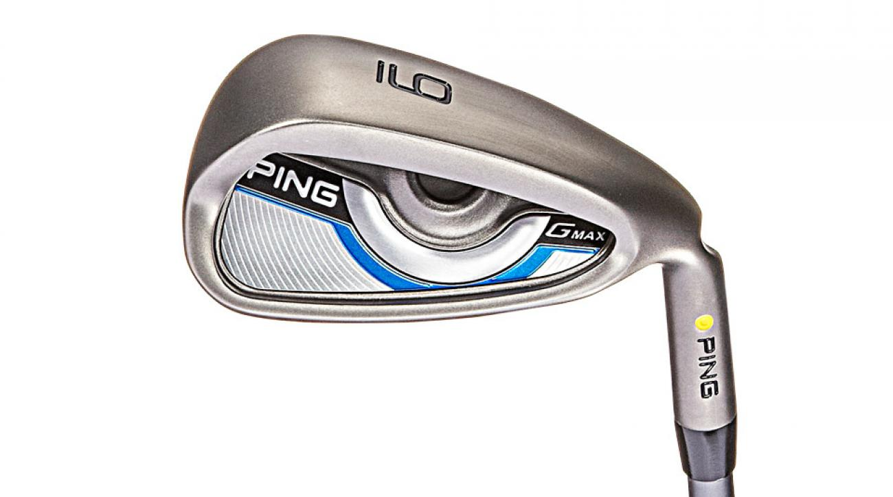 Ping g max irons review iron review for best irons golf ping g max irons nvjuhfo Image collections