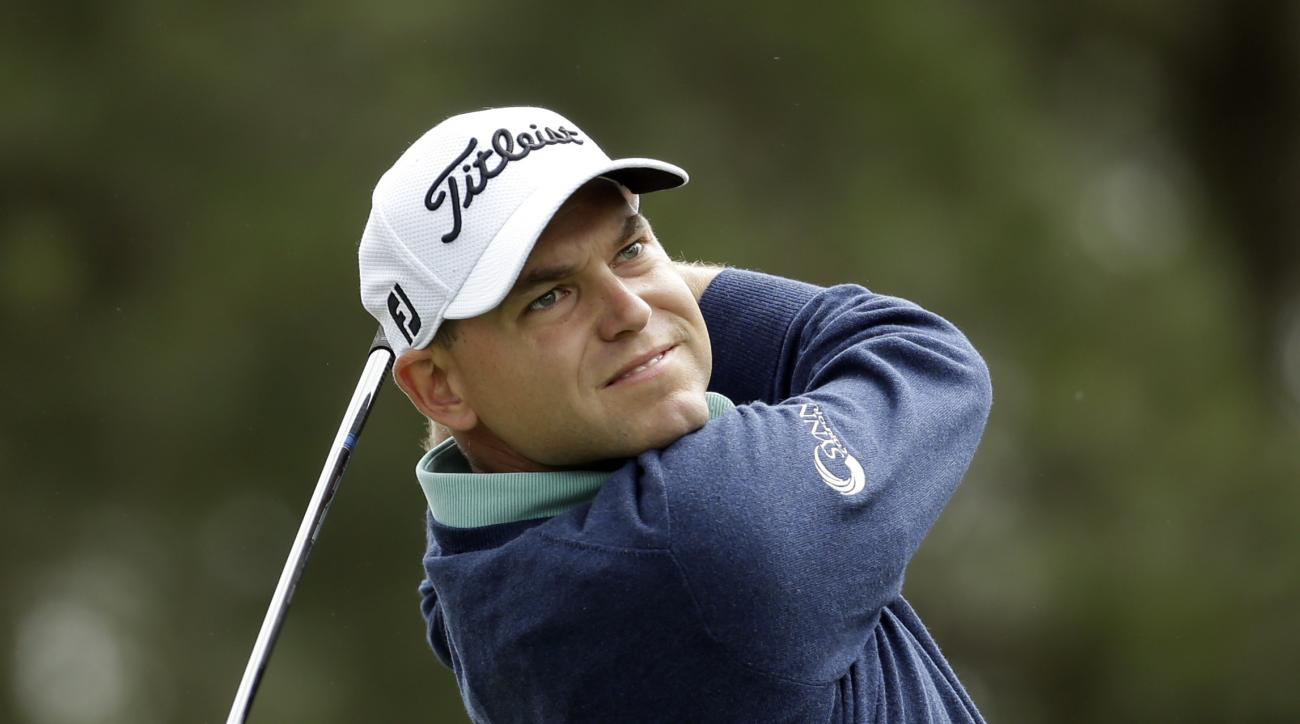 Bill Haas has a winning history at the CareerBuilder Challenge, triumphing in 2010 and 2015.