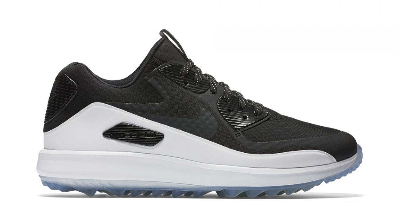 info for e8d7c aa738 ... Nike Air Zoom 90 IT Inspired by Rory McIlroy s Fave Air Max 90 ...