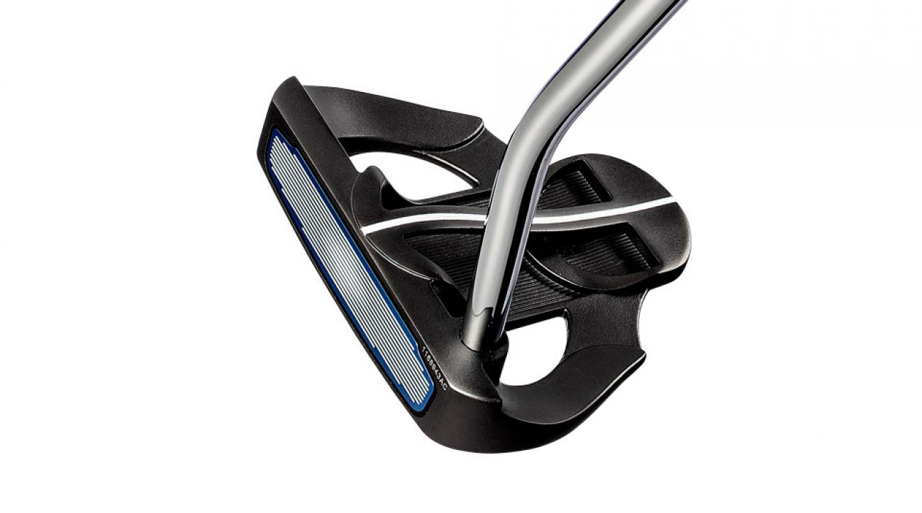 Putter Lengths On Tour
