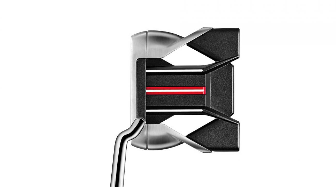 TaylorMade OS Spider Putter