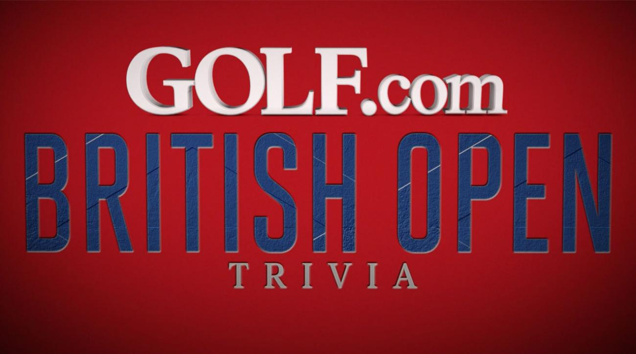 nbc takes over british open tv rights from espn 1 year