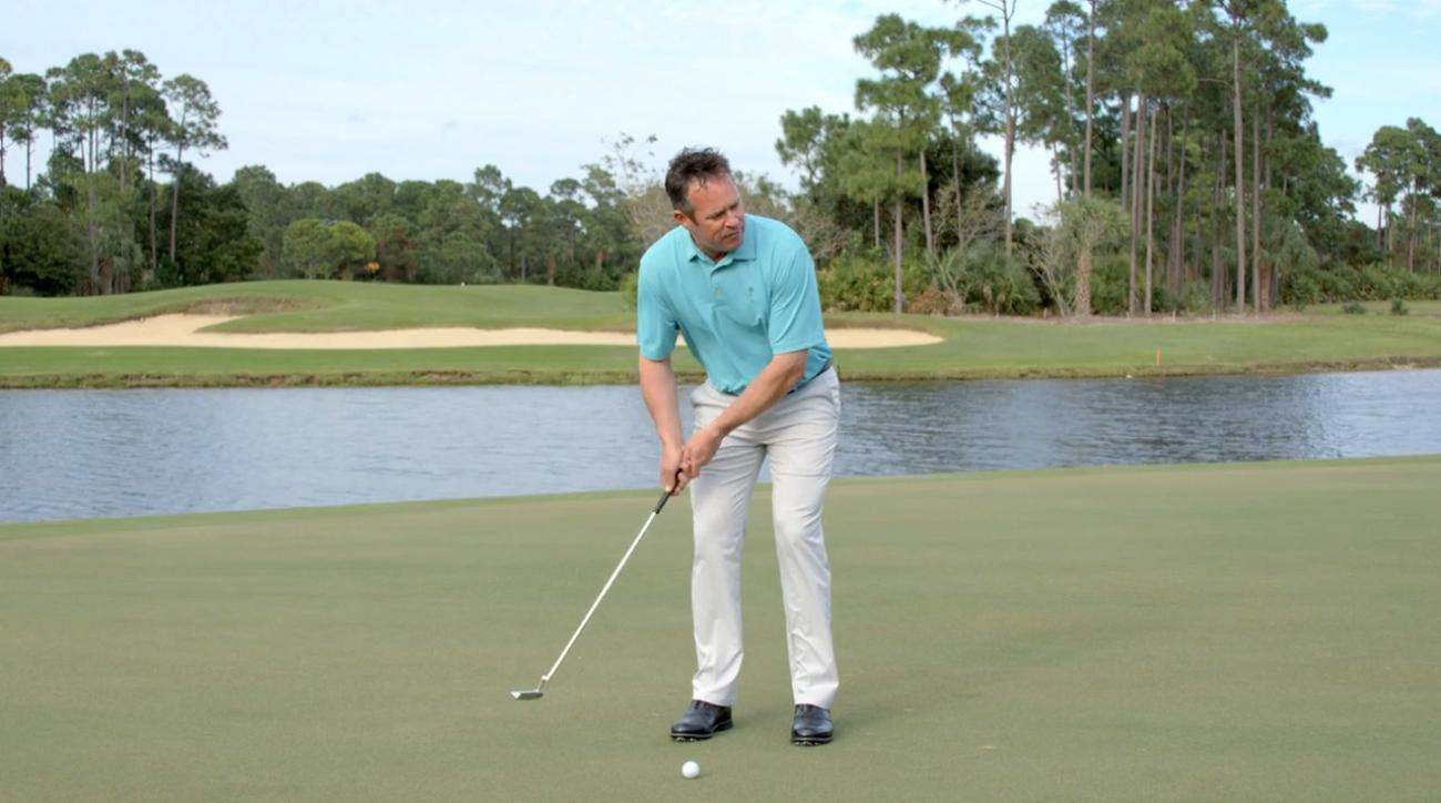 Full Swing Tips, Drills & Video Lessons | Golf Channel