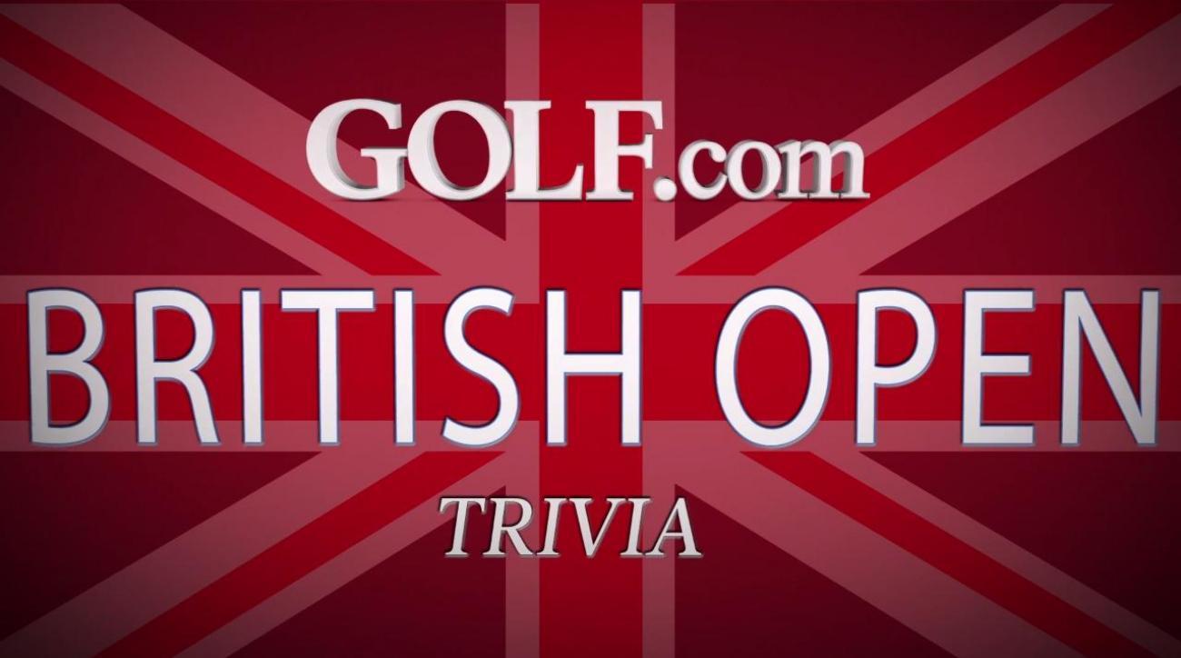 british open - photo #38