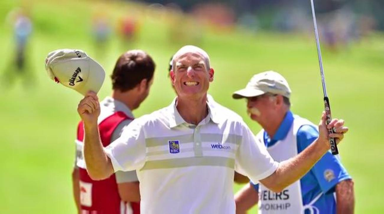047 tour news trending jim furyk