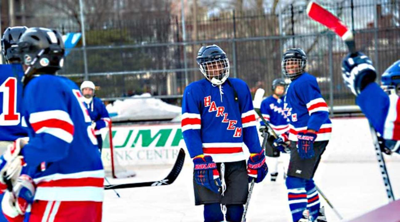 58ce60af8 NHL Roundtable  Media talk young stars