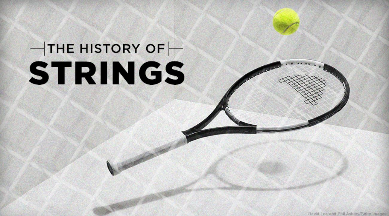 history of tennis shoes adidas stan smith mcenroe