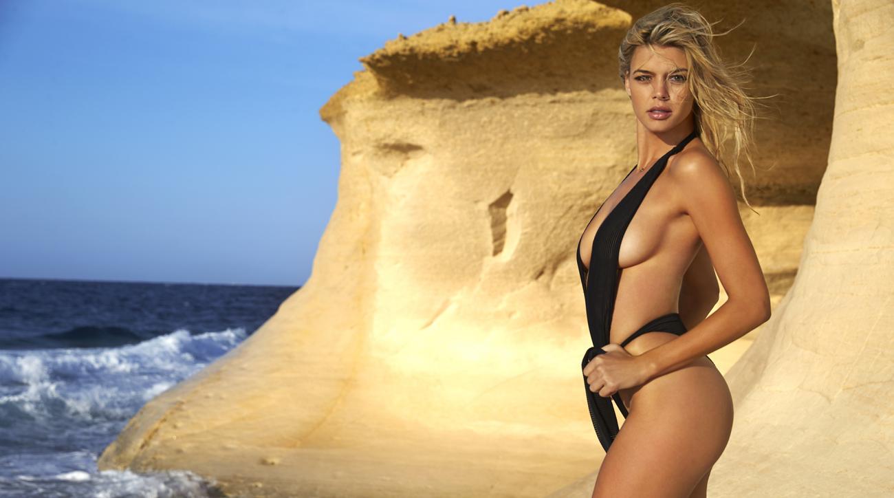 Mia Maestro naked (81 foto) Ass, Twitter, underwear