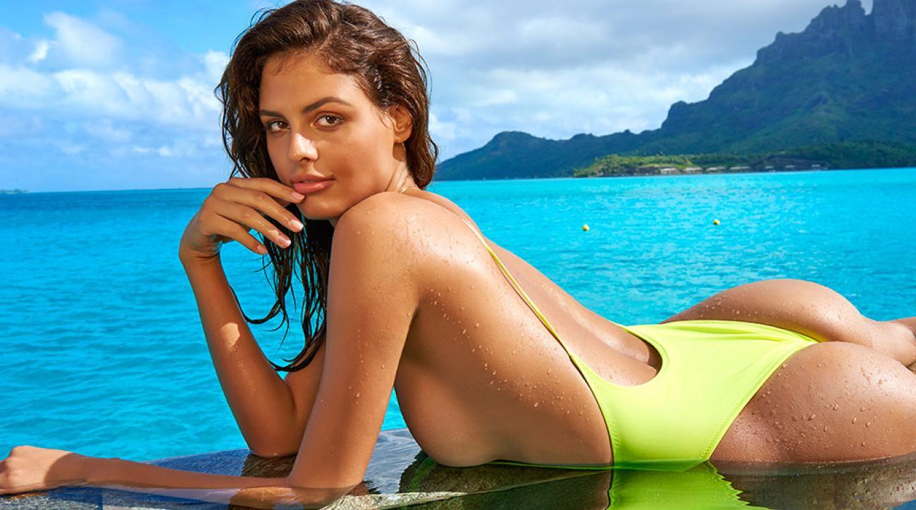 Celebrites Bojana Krsmanovic nude (62 foto and video), Pussy, Bikini, Selfie, panties 2015