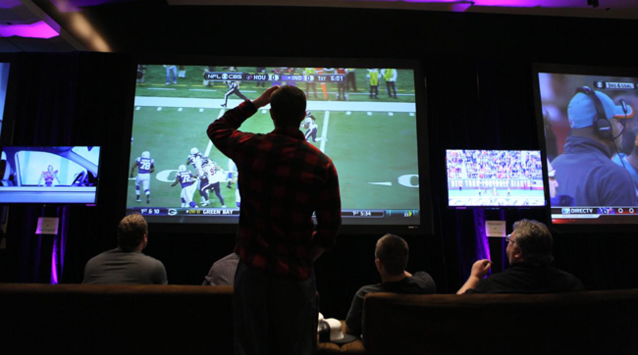 How Daily Fantasy Is Changing the Game