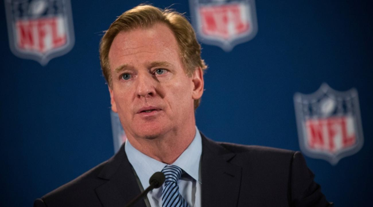 NFLPA executive: New player conduct policy could be a violation of CBA
