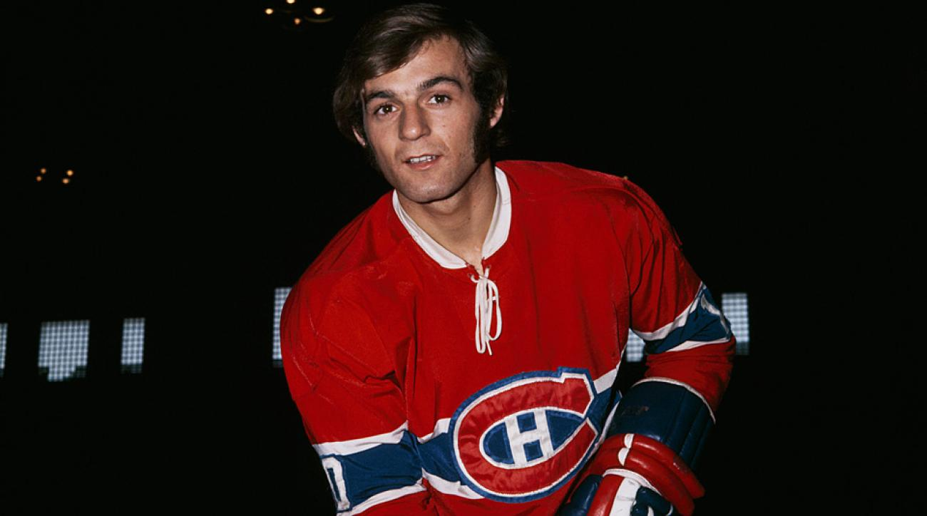 Image result for guy lafleur