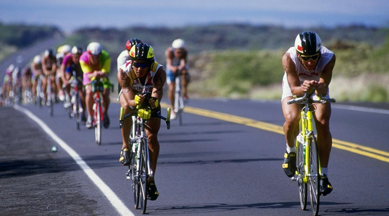 ironman world championship previewing all the action in