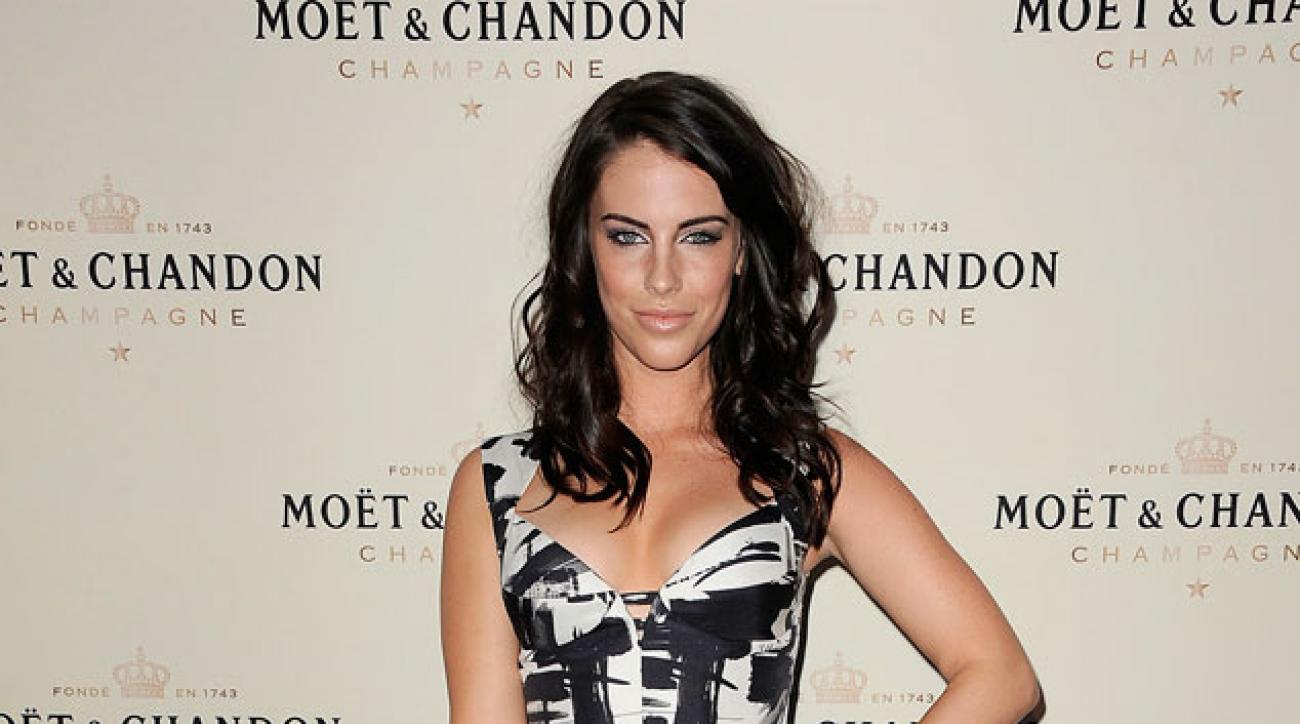 Nikki nova estrella porno