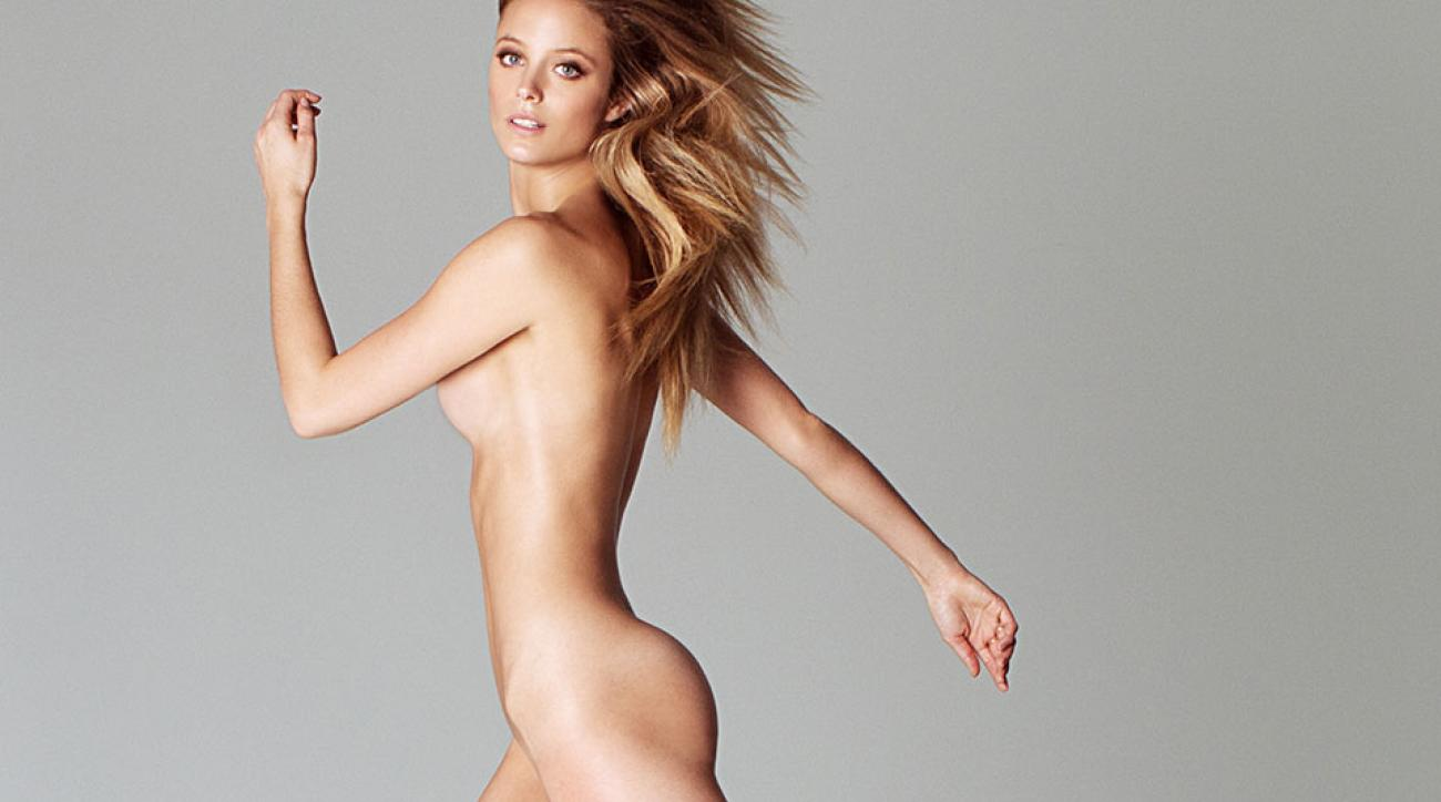 Prepare to be rocked by these EXCLUSIVE images of Kate Bock!