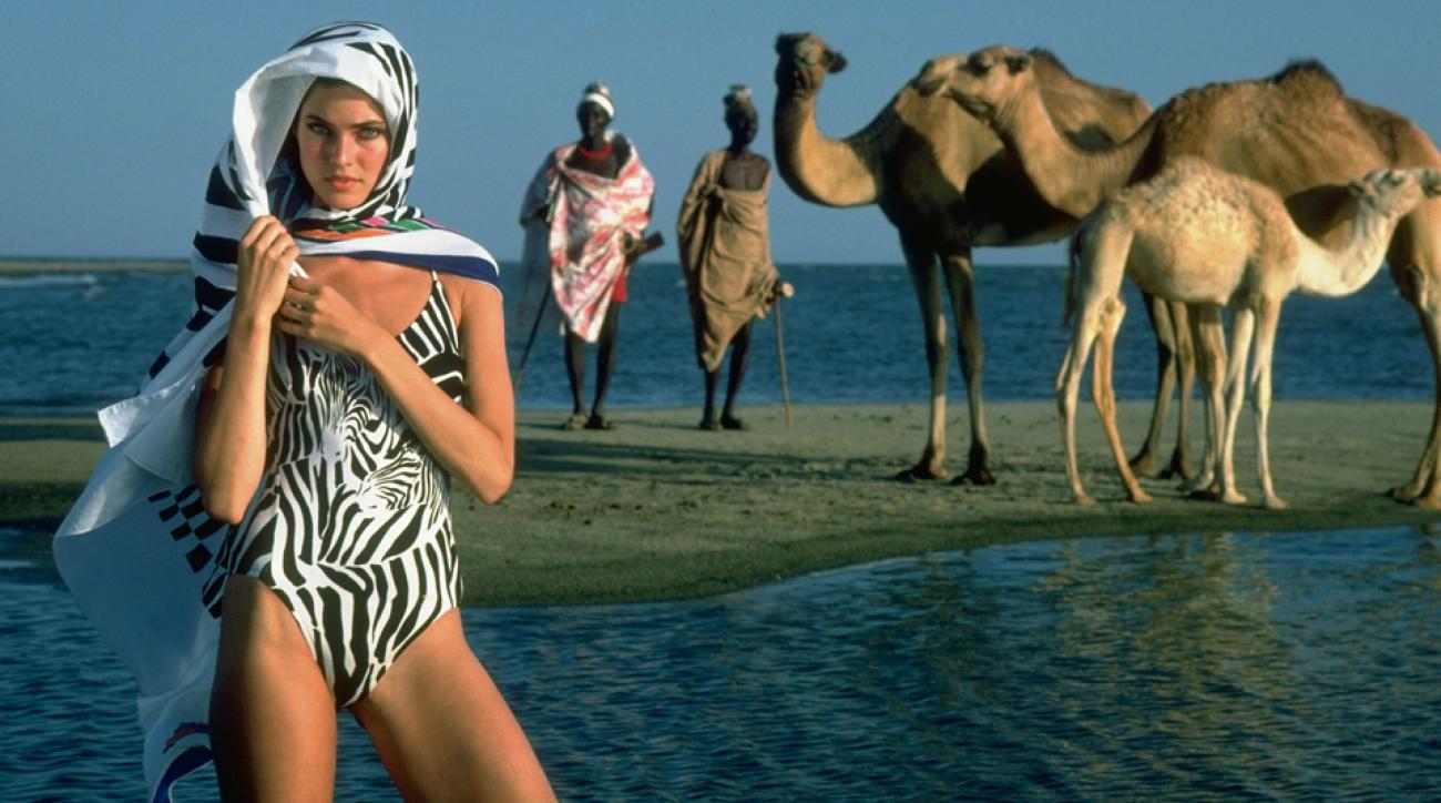 Celebrites Emily Blunt naked (13 photo), Ass, Bikini, Boobs, braless 2006