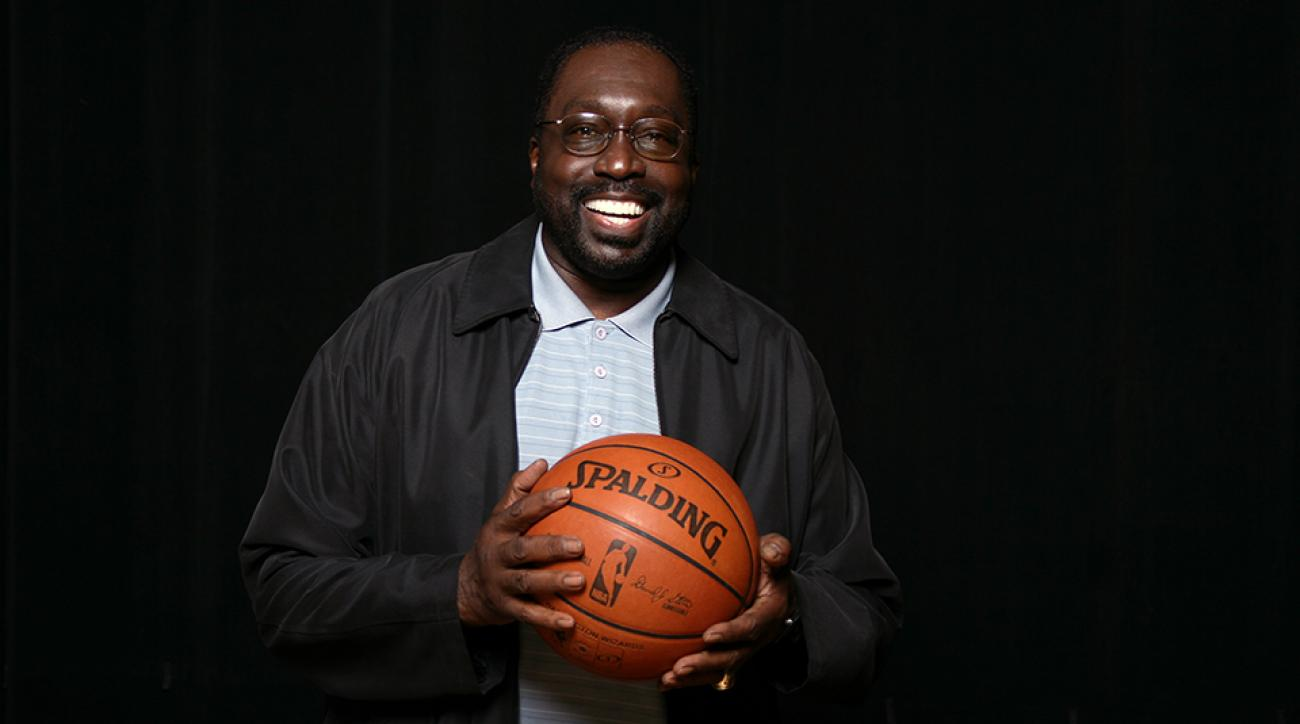 "SI Edge recently sat down with NBA Hall of Fame point guard Earl Monroe, better known as ""The Pearl"" and ""Black Jesus,"" to discuss the state of guard play in today's NBA."