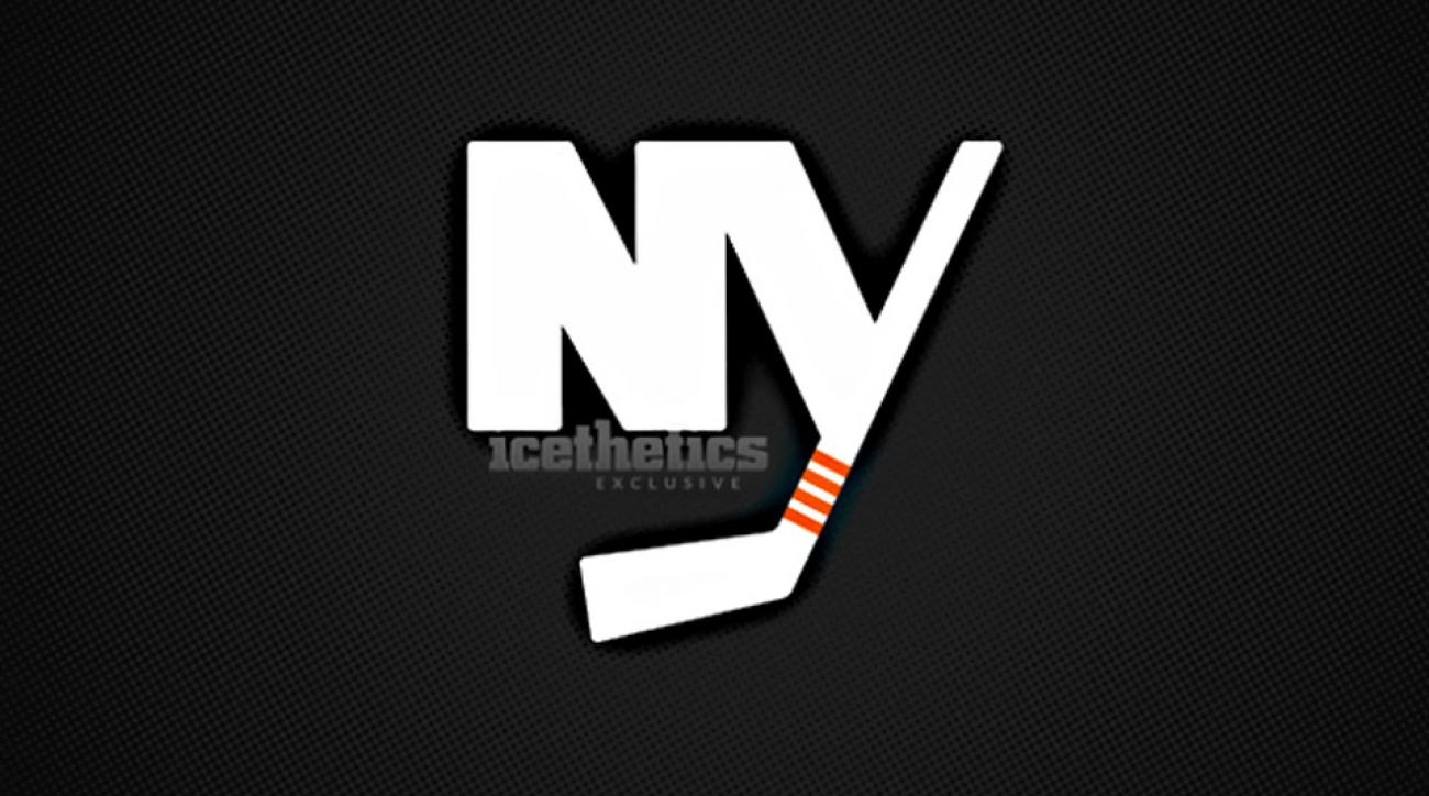Report New York Islanders Have New Logo For Brooklyn Si