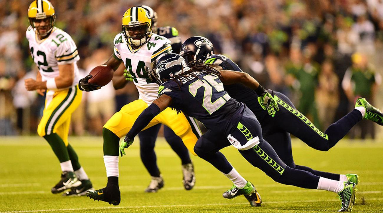 NFL Power Rankings Week 2: Seattle Seahawks, Denver Broncos remain on top