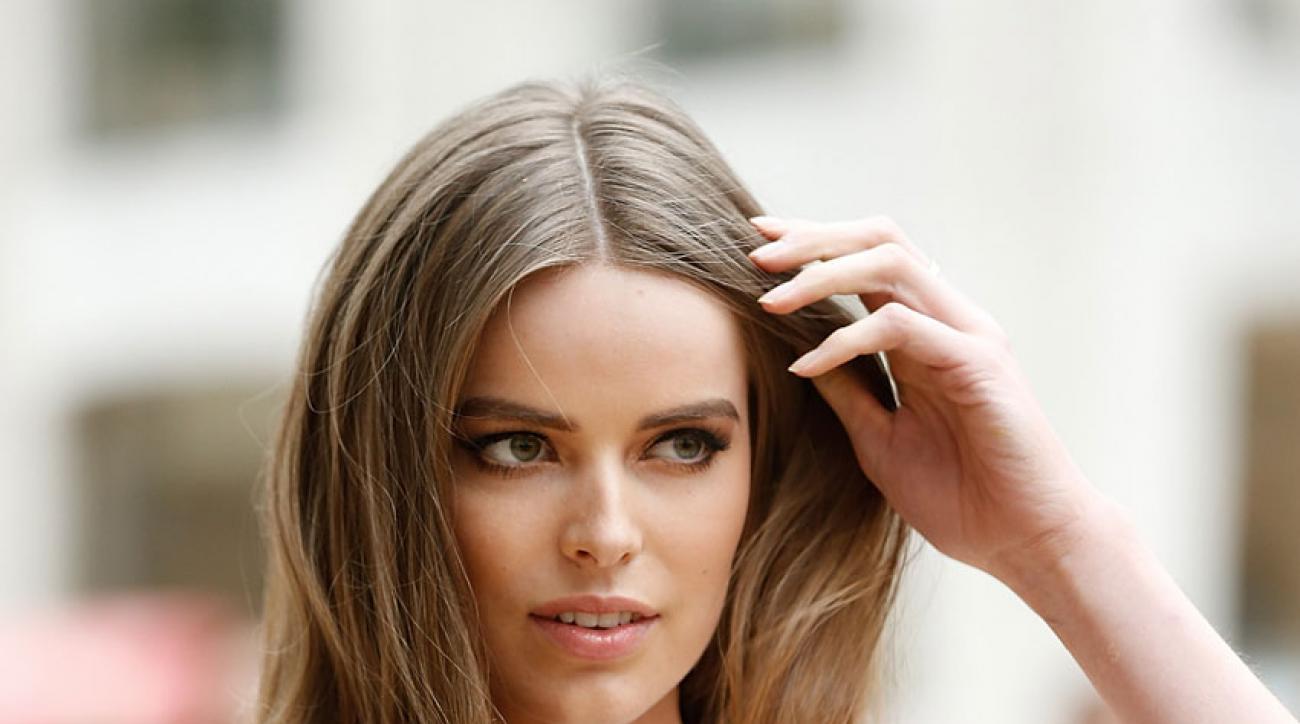 Robyn Lawley :: Getty Images