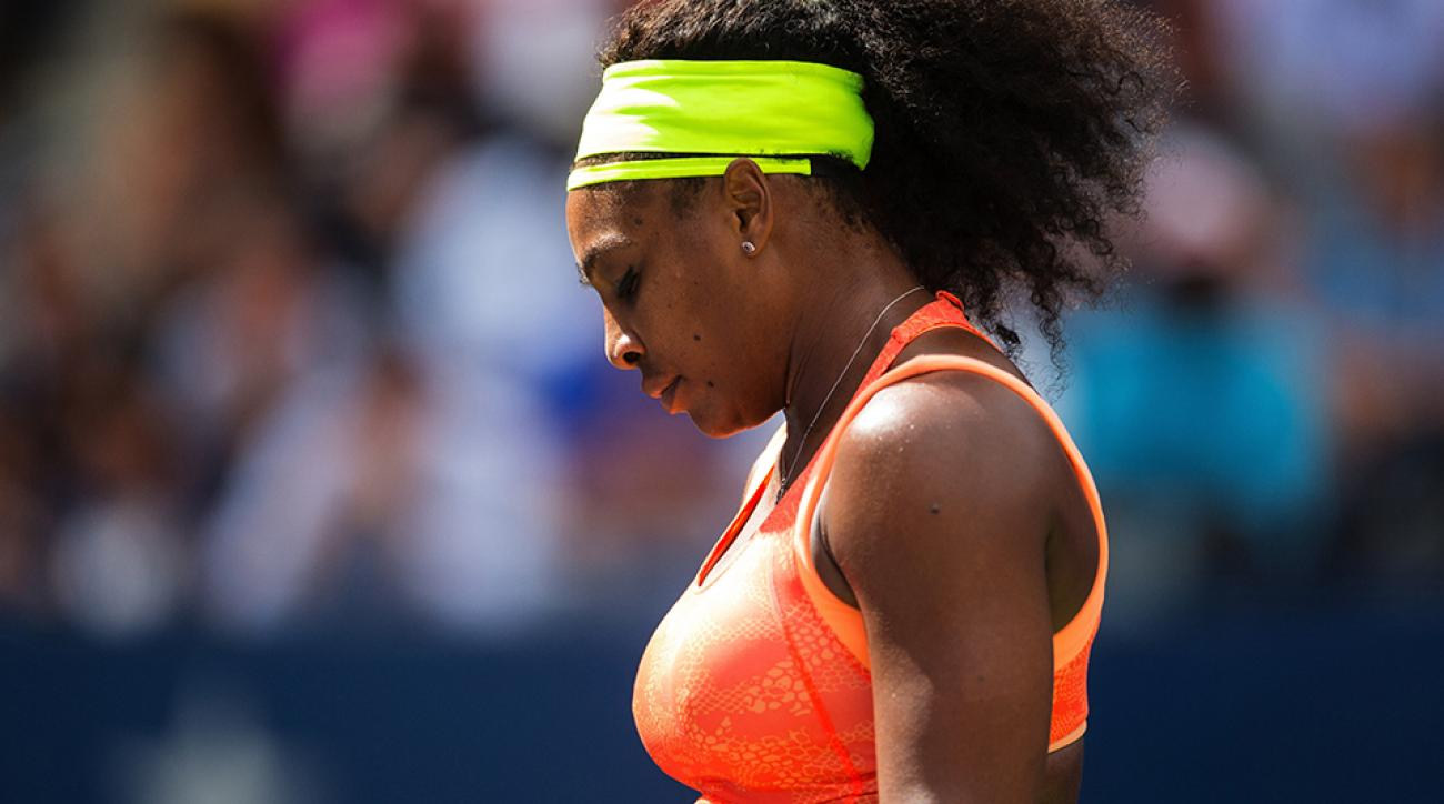 US Open 2015: Jon Wertheim's 50 parting thoughts | SI com