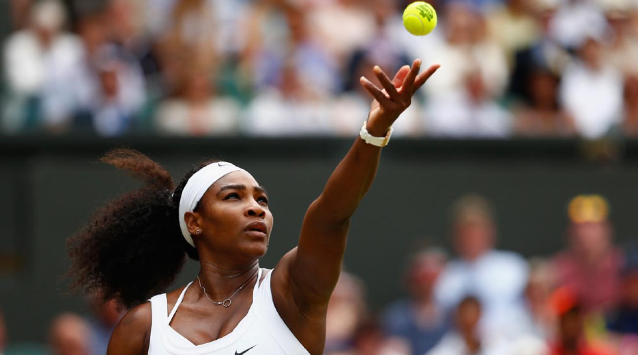 Venus Williams 7 Grand Slam singles titles nude (28 photo), Pussy, Is a cute, Twitter, legs 2015