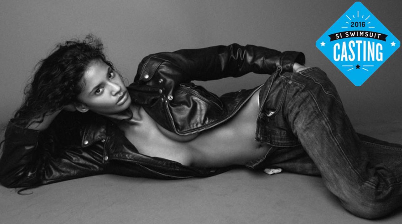 Tsanna Latouche naked (68 pics), photo Paparazzi, iCloud, bra 2019