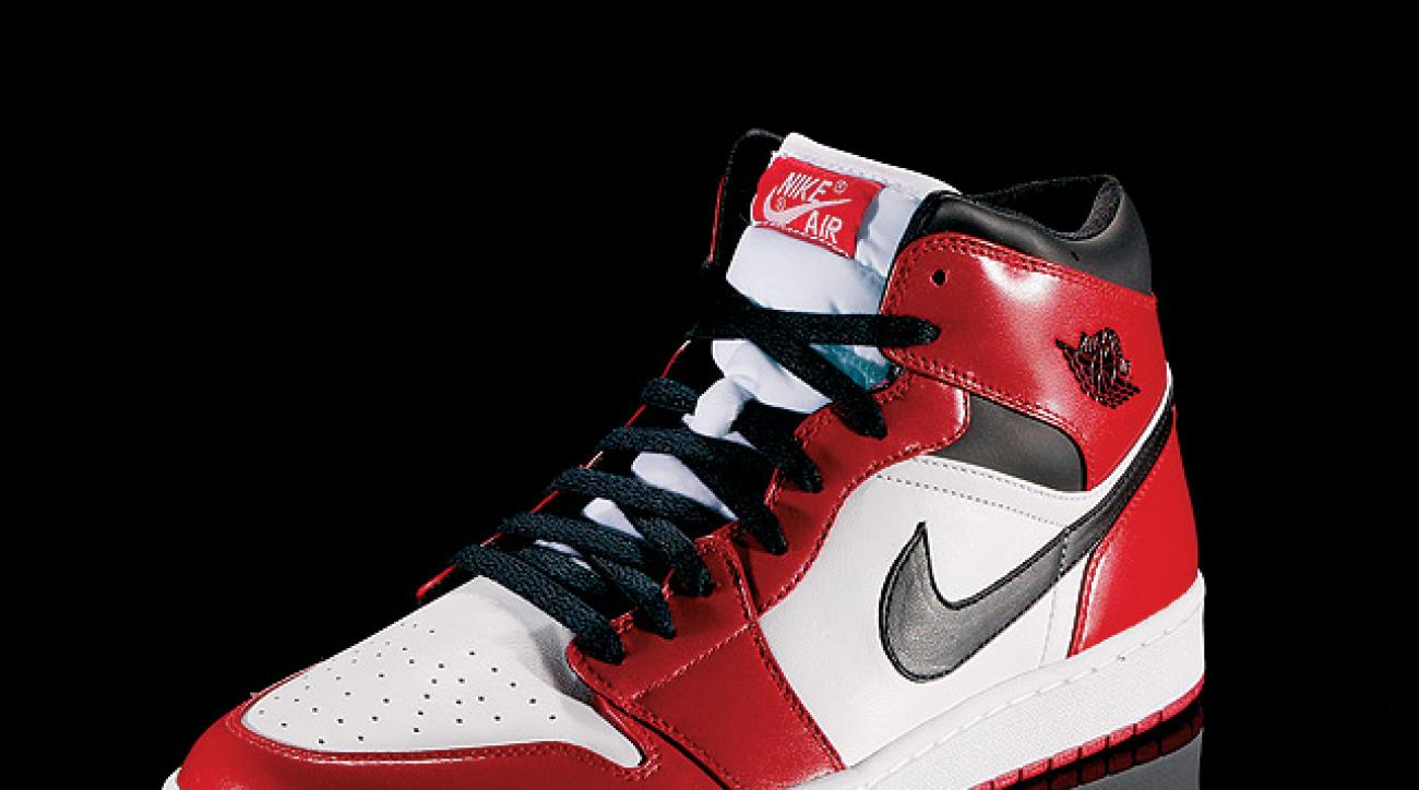 44b48a5c4e2d An aesthetic-forward design and the latest in basketball shoe technology  has signified the signature