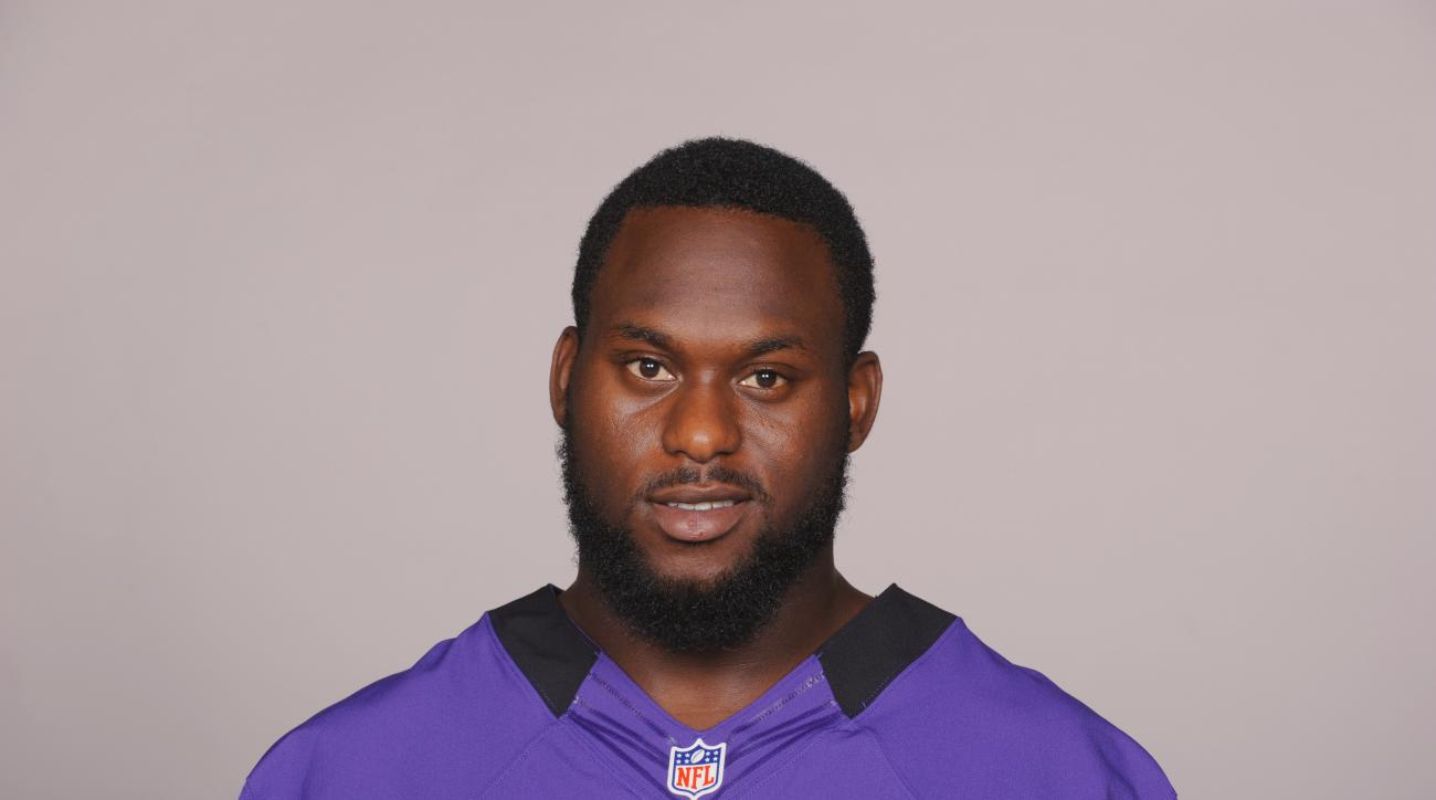 This is a photo of Matt Elam of the Baltimore Ravens NFL football team. This image reflects the Baltimore Ravens active roster as of Thursday, July 9, 2015. (AP Photo)