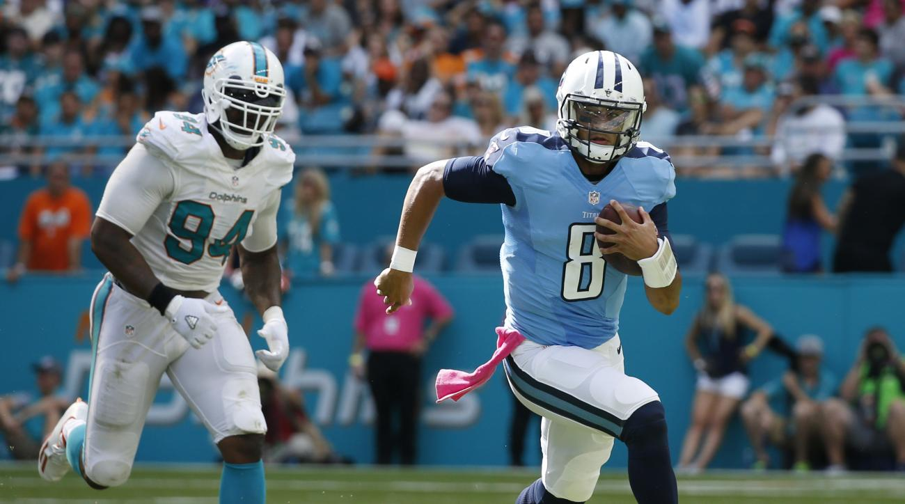 FANTASY PLAYS: Fewer waiver pickups, but still worth a look