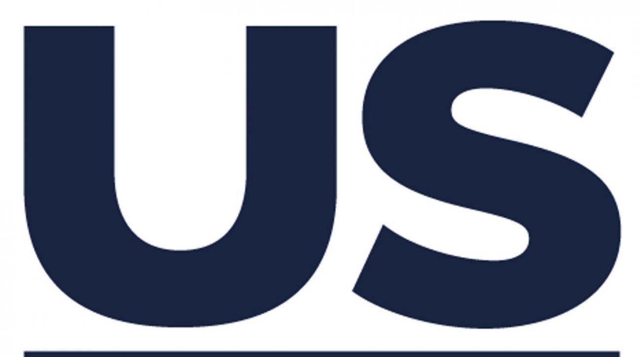 "This image provided by U.S. Ski & Snowboard shows its logo. The leaders of the U.S. skiing and snowboarding team decided one name is better than three. They are putting all their athletes under one umbrella and renaming their organization ""U.S. Ski & Snow"