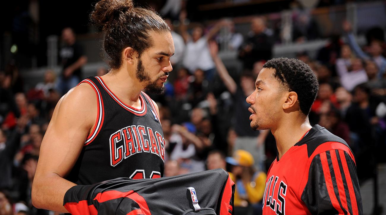 joakim noah defends derrick rose