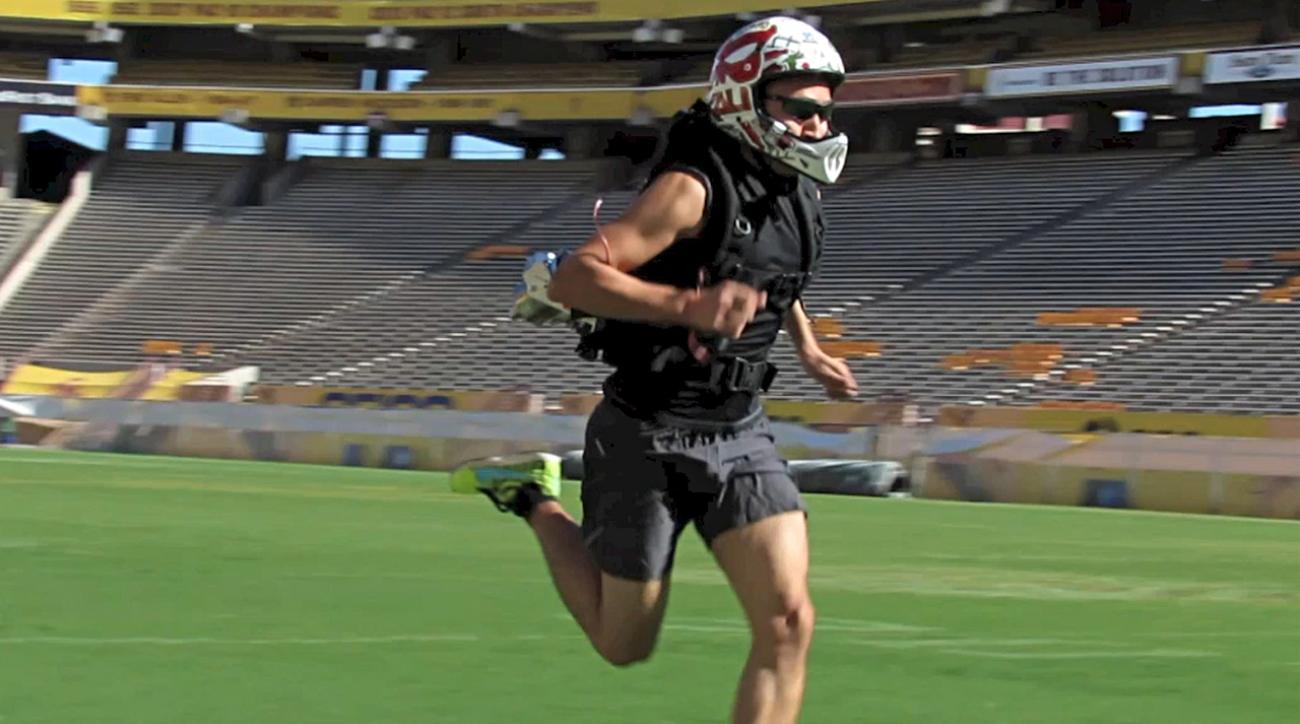 jetpack for runners IMG