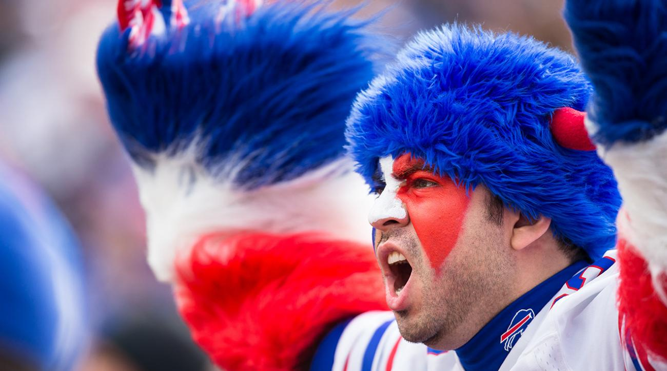 jets bills tickets detroit sell out